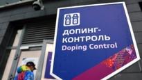 Head Of Sochi Doping Probe Named