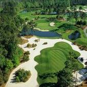 Two Hundred Junior Golfers To Play In The 48th Annual George Holliday Memorial Junior Golf Tournament August 11, 2016Myrtle Beach National Golf Club Will Again Host The Prestigious Thanksgiving Weekend Event