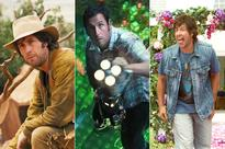 12 Terrible Adam Sandler Movies Ranked From Bad to Worst (Photos)