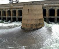 Cauvery dispute: Opposition asks Karnataka govt not to release water to Tamil Nadu