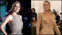 Jennifer Lawrence auditioned for Blake Lively's role in 'Gossip Girl'