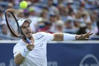 Murray keen to win another grand slam before turning 30