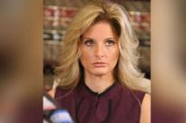 Trump sued by reality show contestant over denying sexual assault