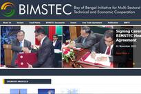 BIMSTEC needs a power tool; here's why it is time for a green energy revolution