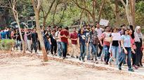 Delhi University Teachers Association writes to Vice-Chancellor, raises concern over sexual harassment cases
