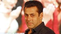 Official: Salman Khan to star in 'Ode To My Father' remake!