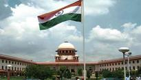 Supreme Court adjourns hearing on anti-Sikh riots petition