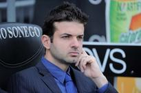 Inter's Moratti hints at change on Stramaccioni future