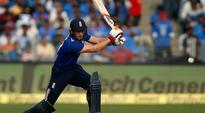 Jos Buttler hopes more England players play in Indian Premier League