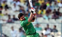 Shehzad should focus on club cricket for comeback: Wasim