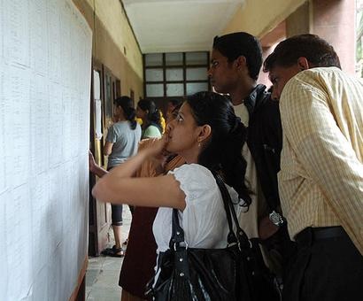 ICSE reschedules Class X, XII board exams due to polls