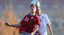 Sampdoria sign Czech Republic striker Patrik Schick from Sparta Prague
