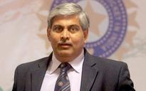 SC asks BCCI to enforce Lodha panel's age-limit, tenure cap recommendations