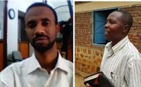Christian leaders kept in Sudan since December un-charged, but incommunicado