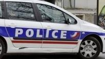 FRANCE: Briton detained in France admits to killing his children
