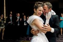 5 things to do today: watch the Argentinian film Wild Tales at The Space or take the kids to Fun Nation