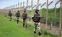 Pakistan, India urge to allow Kashmiris to cross LoC on state subject