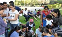 Dubai: St Joseph's Belman Bethkati organises annual get-together