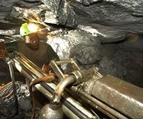 Orange expands network contract with AngloGold Ashanti