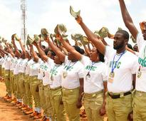 NYSC DG Wants Corps Members Enlisted In Anti-Graft War