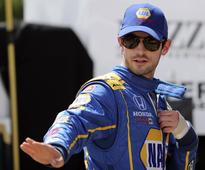 Cavin: IndyCar shakeups in 2017 could include handful of drivers