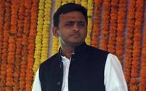UP cabinet expansion: Akhilesh Yadav defies filial pressure, ignores Aridaman Singh