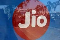 Jio launches GST compliance solution to file tax returns