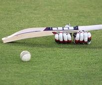 Marylebone Cricket Club Releases First Ever Laws of Cricket App