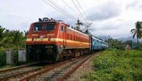 List Of Holi Special Trains: Dates, Timings, Train Numbers, Routes And Other Latest Details