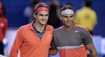 Australian Open 2017: Top stars including Roger Federer, Serena Williams confirm participation