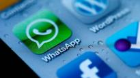 Know how WhatsApp is economically empowering housewives