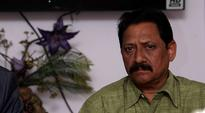 We (DDCA) should have been given at least one Test if not two: Chetan Chauhan