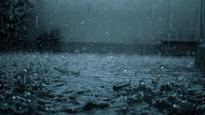 With latest spell on monsoon, North Gujarat tops the tally in rain percentage, state average reaches 62.25%
