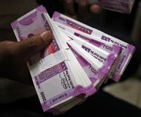 Money laundering: Delhi HC grants bail to Paras Mal Lodha