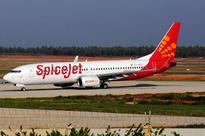 Spicejet defends promo offers on APAI complaint, says low fares perfectly fine during lean season