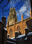 Yale to keep name of residential college named after a pro-slavery senator