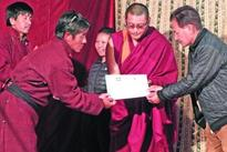 Workshop on preservation of culture, heritage of Ladakh concludes
