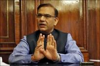 Demonetisation improved India's economic landscape: Jayant Sinha