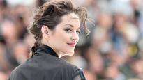 Brangelina Split: Marion Cotillard slams all rumours of being 'Allies' with Brad Pitt