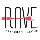 RAVE Restaurant Group, Inc. Reports Fourth Quarter and Fiscal Year 2016 Financial Results
