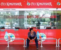 SFIO conducting additional inquiries in Kingfisher Airlines case