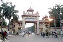 Government belongs to RSS, says BHU VC Girish Tripathi