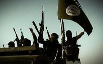 US ramps up war on IS propaganda, recruitment