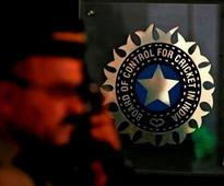 Dharamsala to host BCCI's first ever annual conclave from June 21
