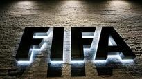 FIFA scraps Malaysia hosting rights after Israel spat