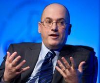 Steve Cohen bets $250 million on firm that uses algorithms