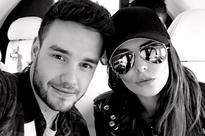 Cheryl and Liam 'trying for a baby' months after they start dating