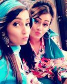 Retro Night on Ek Vivah Aisa Bhi