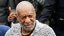 Bill Cosby Appeals Judge's Refusal to Dismiss Sexual Assault Case