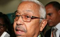 Former president of Cape Verde welcomes mediation between Mozambican ...